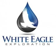 White Eagle Exploration